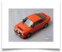 130RS coupe 1/18